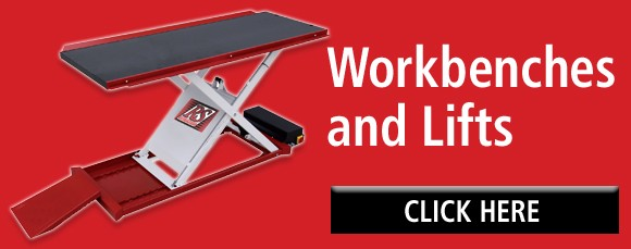 Workbenches & Lifts