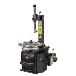 Motorcycle Tyre Changer - T520