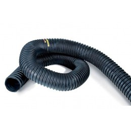 Fume Extraction Hose