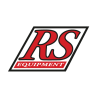 RS Equipment